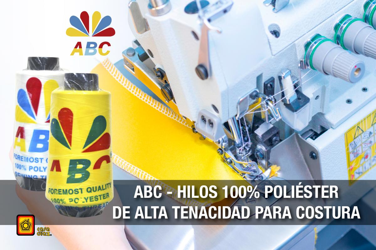 Hilo_para_overock